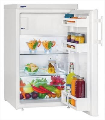 Réfrigérateur LIEBHERR KTS127-21