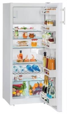 Réfrigérateur 1 porte LIEBHERR KP280-21 garanti 5 ans