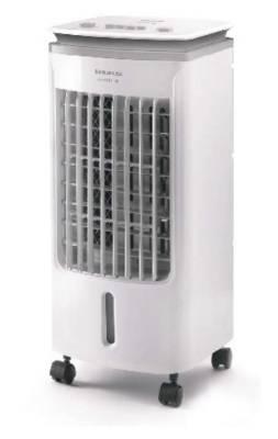 Purificateur d'air multifonction R501 TAURUS ALPATEC
