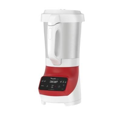 Blender chauffant Soup&plus LM924500 MOULINEX