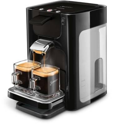 Machine à café HD7866.61 PHILIPS