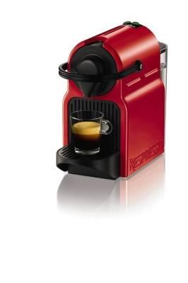 Machine à café Expresso YY1531FD KRUPS