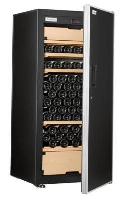 Cave à vin garantie 5 ans ARTEVINO OXM3T151NPD