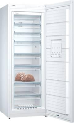 Congélateur armoire garanti 5 ans GSN58VWEV BOSCH