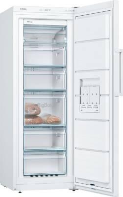 Congélateur armoire garanti 5 ans GSN29UWEV BOSCH