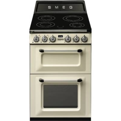 Piano de cuisson induction SMEG TR62IP garanti 5 ans