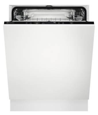 Lave-vaisselle Tout intégrable garanti 5 ans EEQ47210L ELECTROLUX