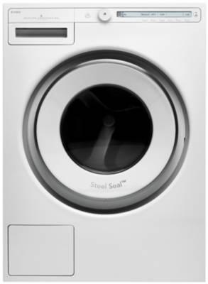 Lave-linge garanti 5 ans W2096PW/2 ASKO