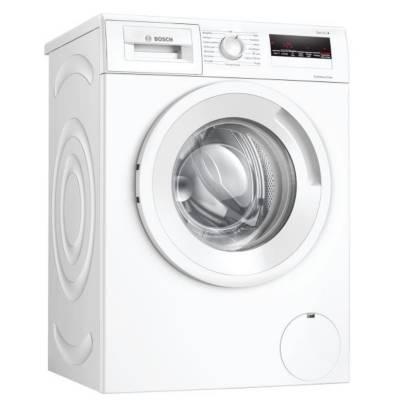 Lave-linge garanti 5 ans WAN24208FF BOSCH
