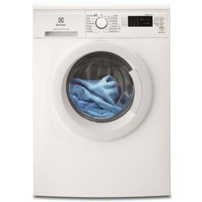 Lave - linge 8 kg garanti 5 ans ELECTROLUX - Label énergie A+++