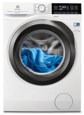 Lave-linge garanti 5 ans EW7F3921RL ELECTROLUX