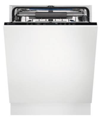 Lave-vaisselle Tout intégrable garanti 5 ans EES69300L ELECTROLUX