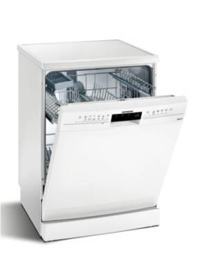 Lave-vaisselle garanti 5 ans SN236W05IE SIEMENS