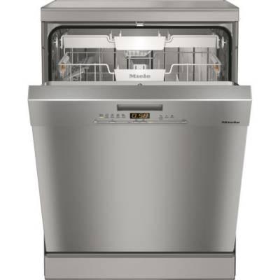 Lave-vaisselle garanti 5 ans G5000SCFRONTINOX MIELE