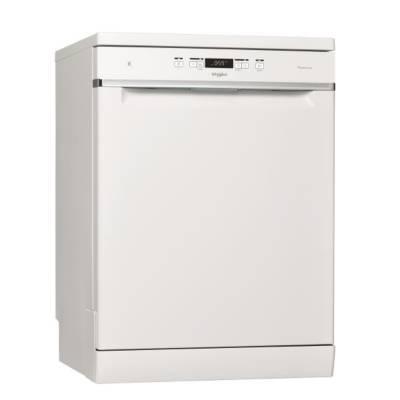 Lave-vaisselle garanti 5 ans WFC3C42P WHIRLPOOL