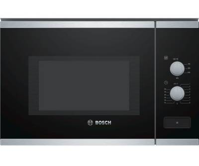 Micro-ondes encastrable BOSCH BFL550MS0