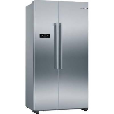 Réfrigérateur américain garanti 5 ans KAN93VIFP BOSCH