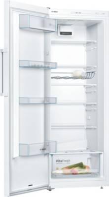 Réfrigérateur 1 porte garanti 5 ans KSV29VWEP BOSCH