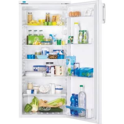 Réfrigérateur 1 porte FRAN24FW FAURE