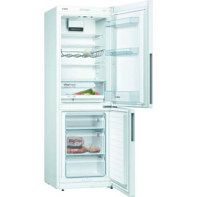 Réfrigérateur combiné garanti 5 ans KGV33VWEAS BOSCH