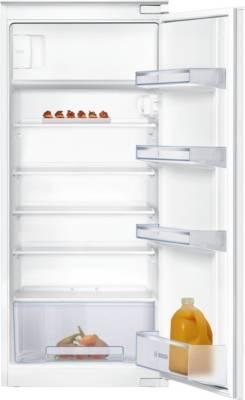 Réfrigérateur intégrable garanti 5 ans KIL24NSF1 BOSCH
