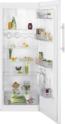 Réfrigérateur 1 porte LRB1DF32W ELECTROLUX