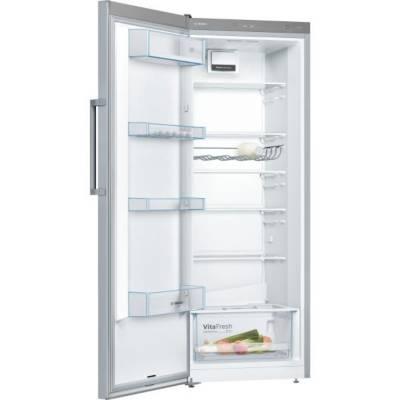 Réfrigérateur 1 porte garanti 5 ans KSV29VLEP BOSCH