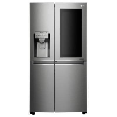 Réfrigérateur américain garanti 5 ans GSI960PZAZ LG
