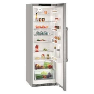 Réfrigérateur 1 porte LIEBHERR garanti 5 ans - Electroménager