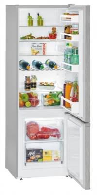 Réfrigérateur combiné CUEL281-21 LIEBHERR