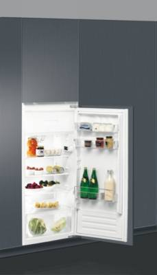 Réfrigérateur intégrable 1 porte ARG8671 WHIRLPOOL