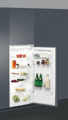 Réfrigérateur intégrable 1 porte ARG8502 WHIRLPOOL