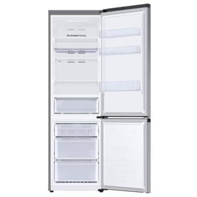 Réfrigérateur garanti 5 ans RB3DT602DSA SAMSUNG