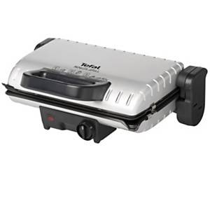 Minute Gril TEFAL GC205012