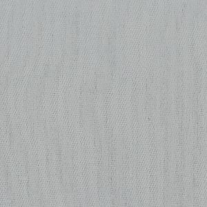 Lot de 12 serviettes de table Confettis  GARNIER THIEBAUT