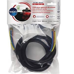 Câble électrique WPRO CAB360/1