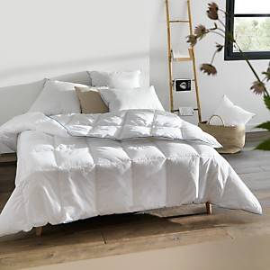 Couette naturelle CMF ED LOVE PACK