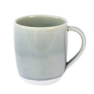 Lot de 2 mugs Maguelone JARS