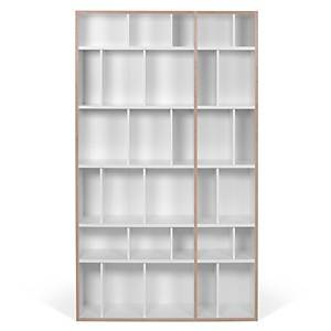 Bibliothèque Group 108