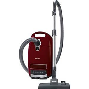 Aspirateur sac Complete C3 Score Red Ecoline MIELE