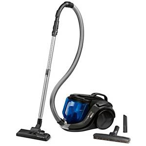 Aspirateur sans sac X-trem Power Cyclonic RO6940EA ROWENTA