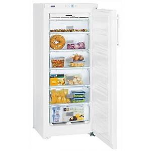Congélateur armoire garanti 5 ans GNP2313-22 LIEBHERR