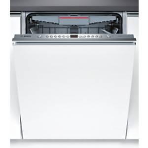Lave vaisselle BOSCH SMV46MX04E  garanti 5 ans
