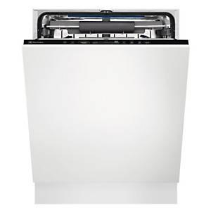 Lave-vaisselle Tout-intégrable garanti 5 ans EEG69300L ELECTROLUX