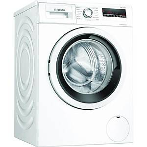 Lave-linge garanti 5 ans WAN28228FF BOSCH