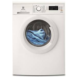 Lave-linge garanti 5 ans EW2F1483SG ELECTROLUX