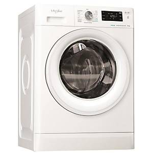 Lave-linge FFBS9448WVFR WHIRLPOOL