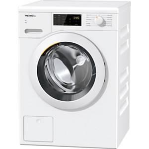 Lave-linge garanti 5 ans WCD130 MIELE
