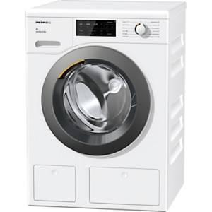 Lave-linge garanti 5 ans WCG660 MIELE