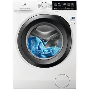 Lave-linge séchant garanti 5 ans EW7W3922RA ELECTROLUX